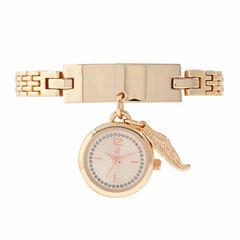 Decree Womens Bracelet Watch-Dcr279