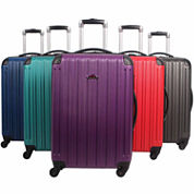 Pinnacle Hardside Spinner Luggage