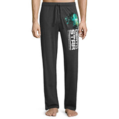 Star Wars™ Rogue One Death Star Knit Pajama Pants