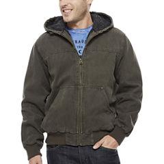 Levi's Midweight Work Jacket