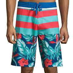 Burnside Wicked Boardshort