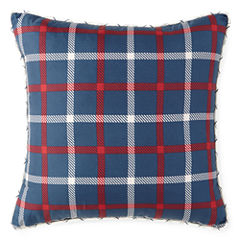 JCPenney Home Cameron Sqaure Decorative Pillow