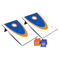 Driveway Games 10-pc. Bean Bag Toss