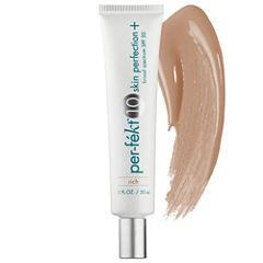 Perfekt® 10, Skin Perfection Plus