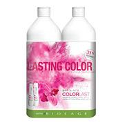 Matrix Biolage Color Last Liter Duo