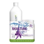 Matrix Biolage Hydrasource Liter Duo