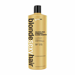 Sexy Hair Concepts Shampoo - 33.8 Oz.