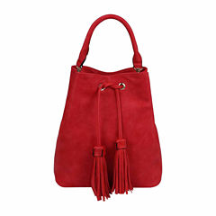 SWG Ross Bucket Bag