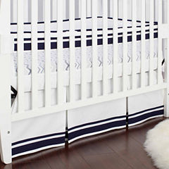 Just Born Fresh Air Crib Liner