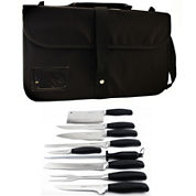 BergHOFF® Geminis 10-pc. Knife Set