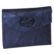Buxton Heiress Mini Trifold Wallet