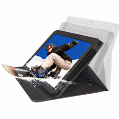 Leather Tablet Case for MiTraveler 3D8