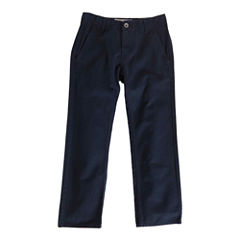 Levi's® 505™ Regular Fit Chinos - Boys 8-20