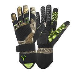 Hot Shot® Realtree Xtra® Storm Surge Gloves