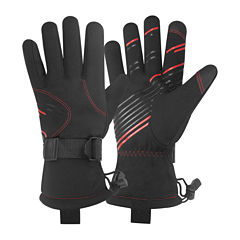 Igloos™ Carbon ASR Softshell Gloves