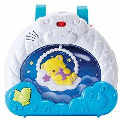 Baby Sound Machines