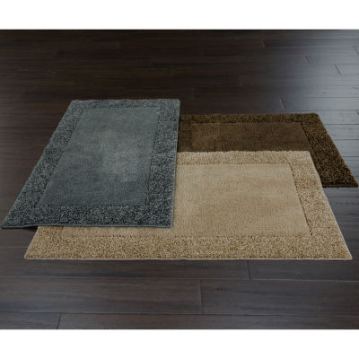 Jc Pennys Rugs Home Decor