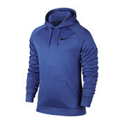 Nike® Essential Thermal Hoodie - Big & Tall