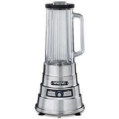 Waring Pro® 1.75 Horsepower Inverted Blender