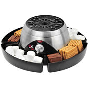 Kalorik Fun S'mores Maker