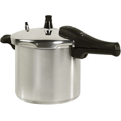 Philippe Richard® 6-qt. Pressure Cooker