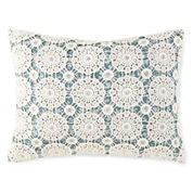 Home Expressions™ Arianna Oblong Decorative Pillow