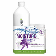 Matrix Biolage Value Set - 67.6 Oz.