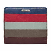 Relic Novelty Bifold Wallet