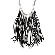 Decree Chain Necklace