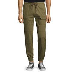 Arizona Flex Utility Jogger Pants