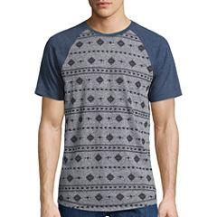 Levi's® Issa Fashion Tee
