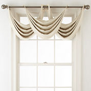 Royal Velvet Supreme Grommet-Top Window Treatments