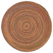 Colonial Mills® Andreanna Reversible Braided Rug Collection