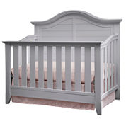 THOMASVILLE KIDS SOUTHERN DUNES LIFESTYLE 4-IN-1 CONVERTIBLE CRIB
