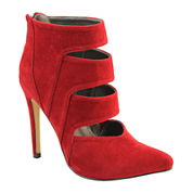 Michael Antonio Lilo Open Booties