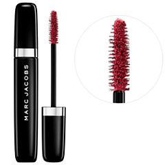 Marc Jacobs Beauty O!Mega Lash Volumizing Mascara