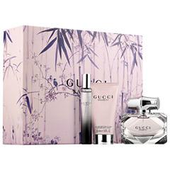 Gucci Bamboo Gift Set