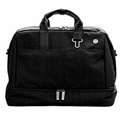 Natico Duffel Bag