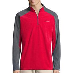 Columbia Sportswear Co.® Trailend™ Long-Sleeve Half-Zip Pullover