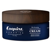 Esquire Hair Cream-3 Oz.