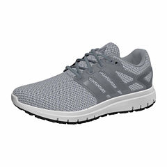 adidas® Mens Energy Cloud Athletic Shoes