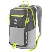 Granite Gear Jasper Backpack