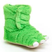 Carter's Slip-On Slippers