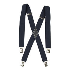Dockers® X-Back Suspenders