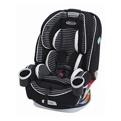 Graco® 4Ever™ All-in-1 Car Seat - Studio