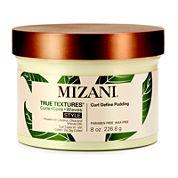 Mizani Hair Cream