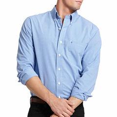 IZOD Essential Woven Shirt