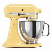KitchenAid® Artisan® 5-qt. Stand Mixer KSM150PS