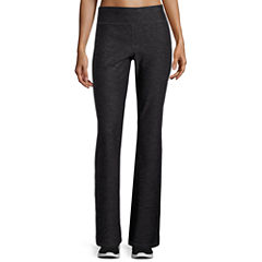 Xersion™ Quick-Dri Performance Bootcut Pant
