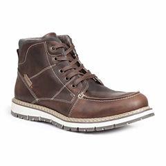 Gbx Duce  Mens Boot